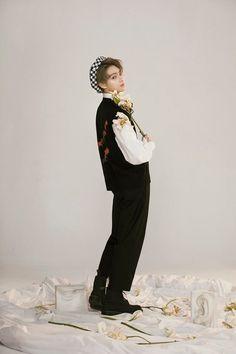 Woozi, Wonwoo, Jeonghan, Seventeen Junhui, Hip Hop, Wen Junhui, Adore U, Seventeen Wallpapers, Seventeen Debut