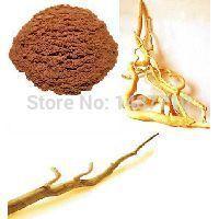 Malaysia Tongkat Ali Extract powder 200:1