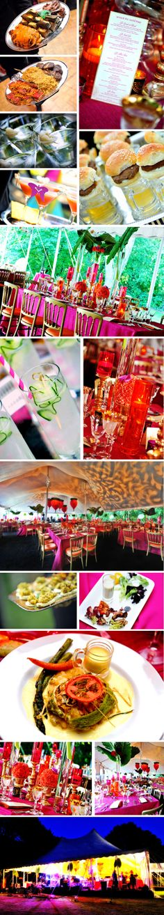 Entertaining Company www.entertainingcompany.com and Jai-Girard-Indian-Wedding-Reception | StrictlyWeddings.com Rustic Weddings, Outdoor Weddings, Romantic Weddings, Wedding Shower Decorations, Bridal Decorations, Indian Wedding Receptions, Indian Weddings, Gujarati Wedding, Wedding Bottles