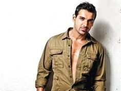 john abraham photoshoot - Google Search