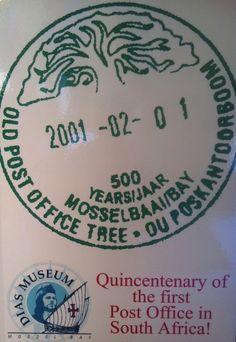 dias_museum_11827082.jpg (550×799) Mossel Bay