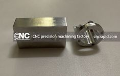 We specialized in CNC machining services, CNC turning and CNC milling services. Precision CNC machined parts made from mill