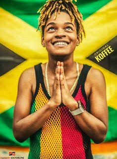 9 Best koffee images in 2019 | Reggae, Bob Marley, Music