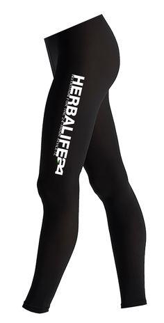 Leggings Herbalife 24