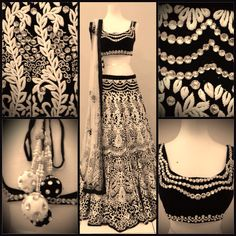 Details by MischB Couture