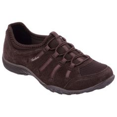 brand new 0b7dc 75923 Shoes.com   Sneakers, Sandals, Shoes and Boots   Free Shipping. Neue SchuheSlip  ...