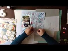 Silhouette Cameo Trace Layers - YouTube