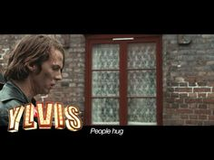 (267) Ylvis - Someone Like Me [Official music video HD] - YouTube