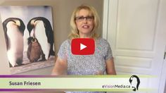 5 Social Media Video Marketing Strategies to Showcase Your Business