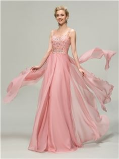 This gown will makes turn the eyes on you at your next wedding ceremony or formal event. You should take a look at this cute Straps Sweetheart Beading A-Line Bridesmaid Dress. One Shoulder Bridesmaid Dresses, Beautiful Bridesmaid Dresses, Dresses To Wear To A Wedding, Cheap Bridesmaid Dresses, Homecoming Dresses, Dresses For Sale, Cute Dresses, Formal Dresses, Next Wedding