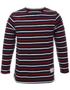 100% Cotton Check the size measurement in description Mens Designer Clothes