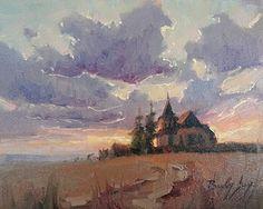 Becky Joy Fine Art and Workshops https://thebigart.directory/United-States/Artists/Becky-Joy-Fine-Art-and-Workshops/231