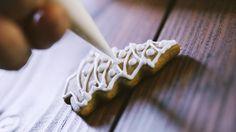 biscotti di natale perfetti