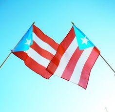 [OPINIÓN] Un nuevo Puerto Rico   Lee la columna de Luis Alberto...