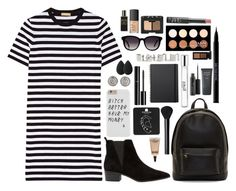 """""""1746."""" by caitypeters ❤ liked on Polyvore"""