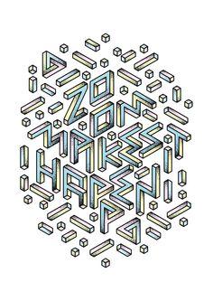 Zoom makes it happen - Sergi Delgado