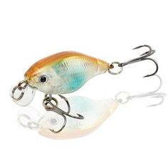 Fishing Lure 45mm 4.4g Crankbait Hard Bait Topwater artificial Wobbler – chiclifecentre Boat Supplies, Camping Supplies, Shooting Accessories, Fishing Accessories, Carp Fishing, Fishing Lures, Grass Carp, Outdoor Sporting Goods, Ocean Rocks