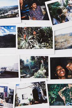 Instax Wide Film, Instax Wide 300, Instax Film, Instax 210, Fujifilm Instax Wide, Fuji Instax, Polaroid Original, Close Up Lens, Instant Camera