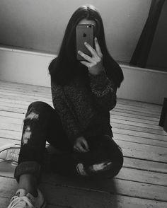 Pinterest- Tina Aguilera