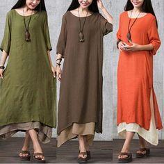 #mulpix ithal keten elbisemiz çok güzel  şok fiyat 69.90 tl  xs.s.m.l.xl.xxl.xxxl beden kapida ödeme Teslimat  süresi 3-5 hafta watsap 5442603504  #mont  #parke  #kazak  #triko  #elbise #gömlek  #gömlekler  #ayakkabı  #çanta #tesettür  #tesettürgiyim  #tesettürelbise  #hijab  #hijabi  #eşofman  #kozmetik  #parfüm  #iççamaşırı  #sevgili  #istanbul  #türkiye  #gömlek  #pantolon  #paris  #model #moda #ithal #dekorasyon #