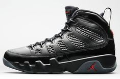official photos 18166 f94af Air Jordan Release Dates 2018 Retros Jordans 2018, Jordan Release Dates, Air  Jordan 9
