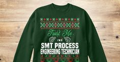 If You Proud Your Job, This Shirt Makes A Great Gift For You And Your Family.  Ugly Sweater  SMT Process Engineering Technician, Xmas  SMT Process Engineering Technician Shirts,  SMT Process Engineering Technician Xmas T Shirts,  SMT Process Engineering Technician Job Shirts,  SMT Process Engineering Technician Tees,  SMT Process Engineering Technician Hoodies,  SMT Process Engineering Technician Ugly Sweaters,  SMT Process Engineering Technician Long Sleeve,  SMT Process Engineering…
