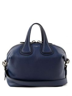 GIVENCHY Givenchy Nightingale Small. #givenchy #bags #leather #hand bags #