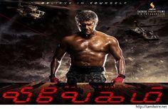 Cinenews Ajith's Vivegam to release on Vijay's birthday on 22nd June? - http://tamilwire.net/59594-cinenews-ajiths-vivegam-release-vijays-birthday-22nd-june.html