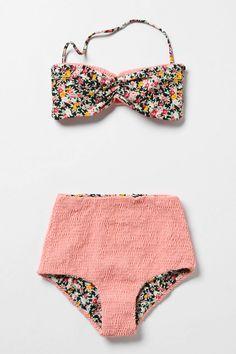 Bathing Suit<3