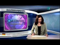 Medienkommentar: Verschleierungspolitik   17. April 2014   klagemauer.tv