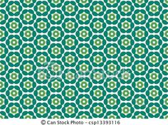 wallpaper with color flowers do emerald
