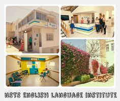Founded in 1963, #NSTS was the first #English Language School to operate in #Malta. Our English Language Institute is located in #Gzira, just 5 minutes walk from #Sliema waterfront and amenities. Visit our website nsts.org further information about #EngliahLanguage courses and accommodation