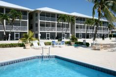 Discovery Point Club #42 is  $592,000, one of the best deals on the beach.