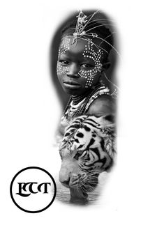 what to draw sketches Tattoo Sketches, Tattoo Drawings, Elefante Tribal, Chicanas Tattoo, Ancient Egypt Art, African Tattoo, Realism Tattoo, African Animals, Animal Tattoos