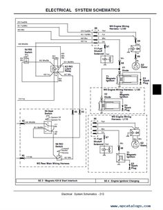 chevy ignition coil wiring diagram download wiring