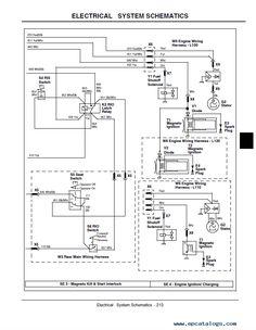 wiring diagrams ford transit mki  f o b    prior to 09