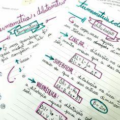 Studyzando
