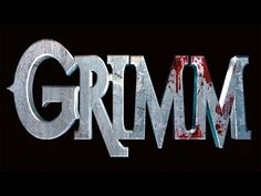 Grimm Season 4 Episode 10 Review & After Show   AfterBuzz TV