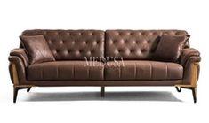 Patricia Koltuk Takımı - Medusa Home Sofa, Couch, Medusa, Love Seat, Furniture Design, Home Decor, Baby, Jellyfish, Settee