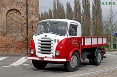 Alfa Romeo 455