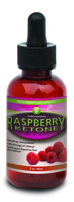 Raspberry Ketone Rapid Weight Loss Liquid Drops 2 Oz -- Want additional info? Click on the image.
