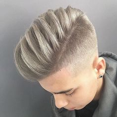 Got this from @thebarberpost Go check em Out  Check Out @RogThaBarber100x for 57 Ways to Build a Strong Barber Clientele!  #barbersofinstagram #barberloveuk #barberdesign #professionalbarber #dmvbarber #barberman #mobilebarber #fitbarbers #modernbarber #Britishbarbers #labarber #barberfire #instabarber #ctbarberexpo #LondonBarber #thebarbershare #texasbarber #houstonbarbers #professionalbarbers #truebarberproducts #hannabarbera #orlandobarber #barbersincetv #CTBARBER #BarberStudent…