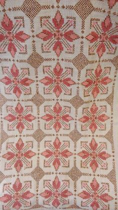 Gallery.ru / Φωτογραφία # 93 - ΑΑΑ1 - ergoxeiro Beaded Embroidery, Cross Stitch Embroidery, Cross Stitch Patterns, Cross Stitches, Needlepoint, Bohemian Rug, Rugs, Eminem, Crafts