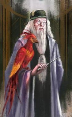 Harry Potter Fan Art, Fans D'harry Potter, Mundo Harry Potter, Harry Potter Drawings, Harry Potter Pictures, Harry Potter Universal, Harry Potter Fandom, Harry Potter Characters, Harry Potter World