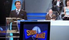 Silvio Santos traz 'Show do Milhão' de volta, mas só com crianças