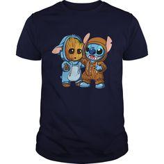 Christmas Groot Kids TShirt Guardians Galaxy Ladies Fancy Gift Top T-Shirt Shirt