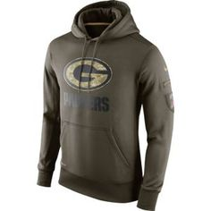 44c06be65 31 Best Salute To Service NFL Military Hoodies images