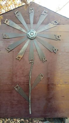 """Obtain terrific tips on """"metal tree wall decor"""". They are actually offered for you on our web site. Metal Yard Art, Metal Tree Wall Art, Scrap Metal Art, Tree Wall Decor, Art Decor, My Pool, Junk Art, Welding Art, Metal Crafts"""