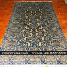 #silkcarpet #silkrug #orientalrug #orientalcarpet #persianrug #persiancarpet #handmaderugs #handmadecarpet #homedesign #roomdecor #persianruggallery