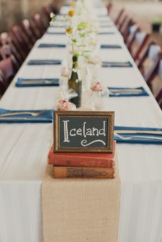 Trendy Wedding Reception Games For Bride And Groom Table Numbers Wedding Reception Games, Wedding Table Names, Wedding Songs, Reception Ideas, Wedding Bells, Wedding Stuff, Trendy Wedding, Wedding Trends, Dream Wedding